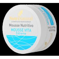 Mousse Vita Extreme 300g