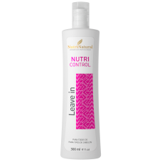Leave in Nutri Control 300ml
